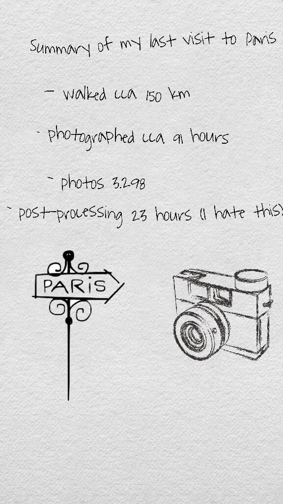 PicsArt_04-28-08.53.05